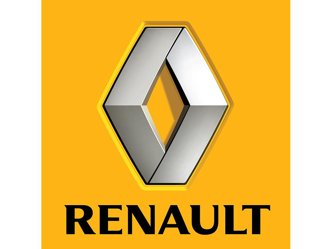 2000px-Renault_2009_logo2