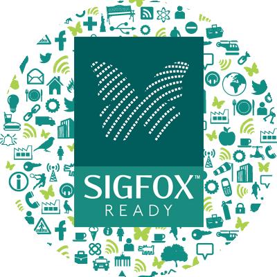 SigfoxReady