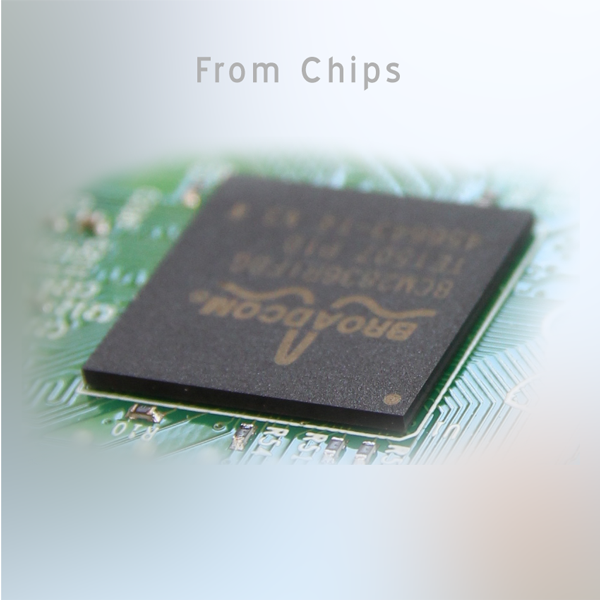 from-chips-to-end-product1a